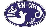 www.arc-en-ciel.be