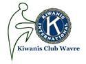 http://www.kiwaniswavre.be/